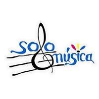 SoloMusica Don Benito
