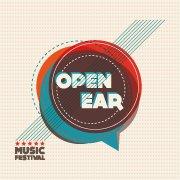 Open Ear Festival