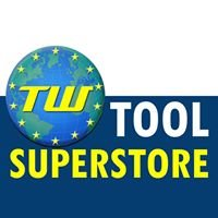 TW Tool Superstore