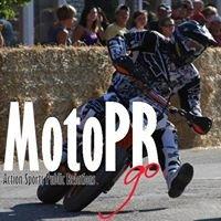 Moto Public Relations (MotoPR)