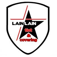 Lainlain tint & covering