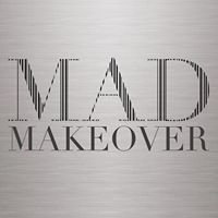 MAD Makeover