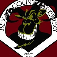 Bexar County Brewery