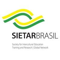 Sietar Brasil