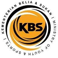 Jabatan Belia Dan Sukan Persekutuan Negeri Sabah