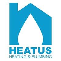 Heatus Ltd