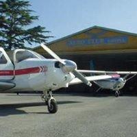 Aero Club Savona e della Riviera Ligure
