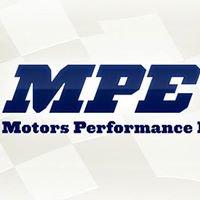 MPE Motors Performance Engineering