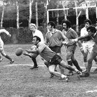 ASD Grande Napoli Rugby