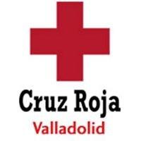 Cruz Roja Española en Valladolid