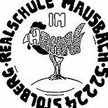 Realschule Mausbach