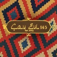 Cay Evi 145