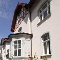 Hospiz Konstanz e.V.