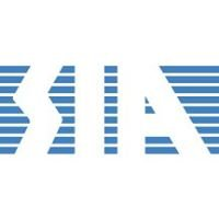 SIA Service Information Access inc.