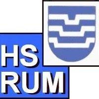 Hauptschule Rum