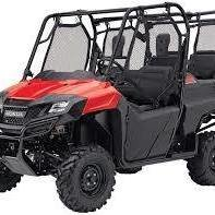 All Sports Honda & Arctic Cat