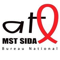 ATL MST SIDA Bureau national