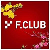 F. Beer Club