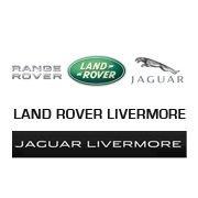 Jaguar Land Rover Livermore