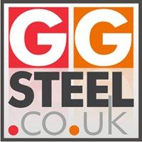 G G Steel Car Sales