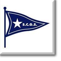 Società Canottieri Garda Salò