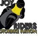 Joy Riders Mororbike Tuition