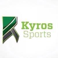 Kyros Sports