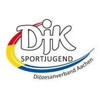 DJK Sportjugend Aachen