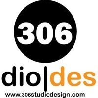 306 Studio Design Co., Ltd.