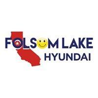 Folsom Lake Hyundai