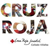 Cruz Roja Juventud Villalba