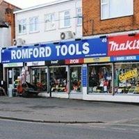RomfordTools