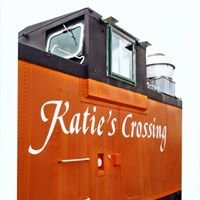 Katie's Crossing