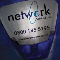 Network Scotland