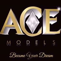 Ace Models South Africa