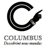 Columbus BCN