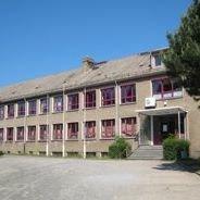 Mittelschule Elstra