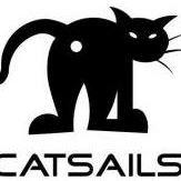 CatSails