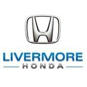 Livermore Honda