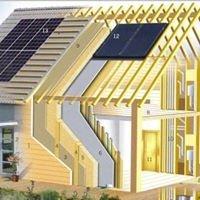 Edil Bioedilizia Costruzioni
