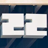 Cuina 22