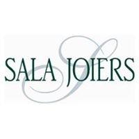 SALA JOIERS
