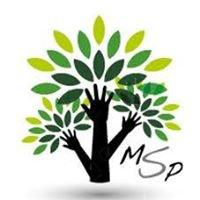 Mittelschule Pottschach - MSP