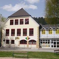 Neue Mittelschule 1 - Schladming