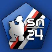 SampNews24