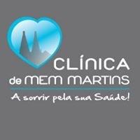 Clínica ImplantoSorriso