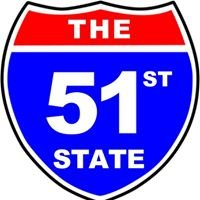 The 51st State & La Cantina