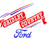 Gridley Country Ford