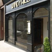 Windyhill Restaurant