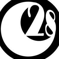 Luna 28